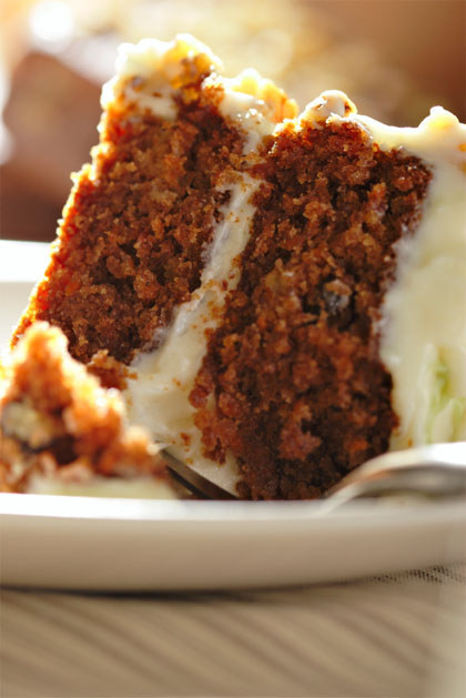 Hodgson Mill Gluten Free Yellow Cake Mix Recipes