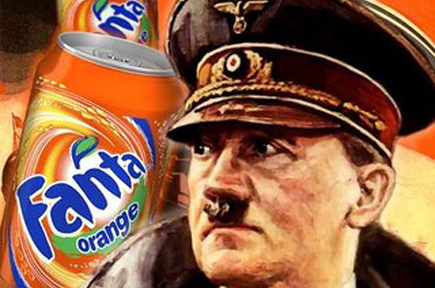 for-fanta-nazi-germany-was-apparently-in