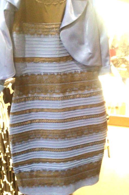 What color is this dress facebook