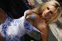 British pornstar actress on tmz had been