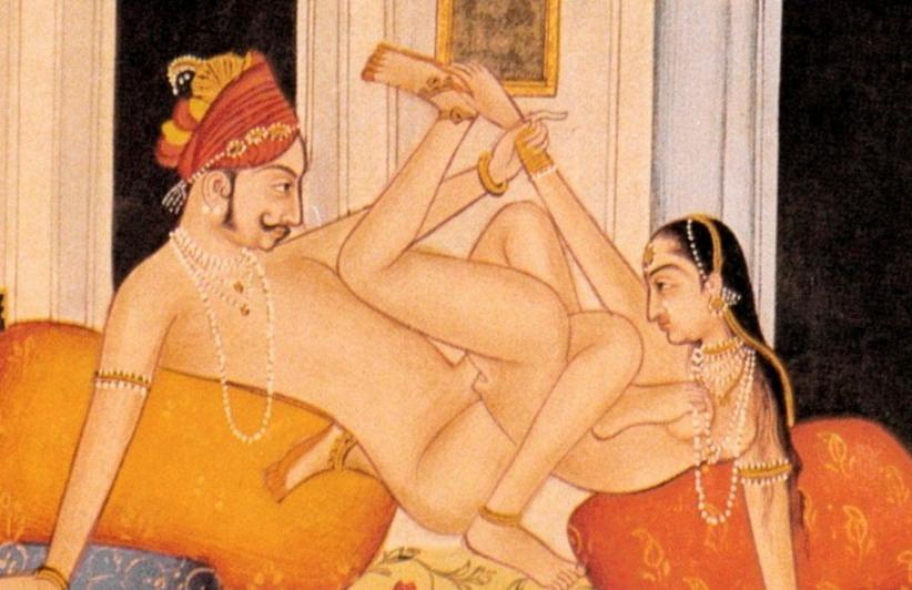 Landmark verdict in india scraps law criminalizing homosexuality
