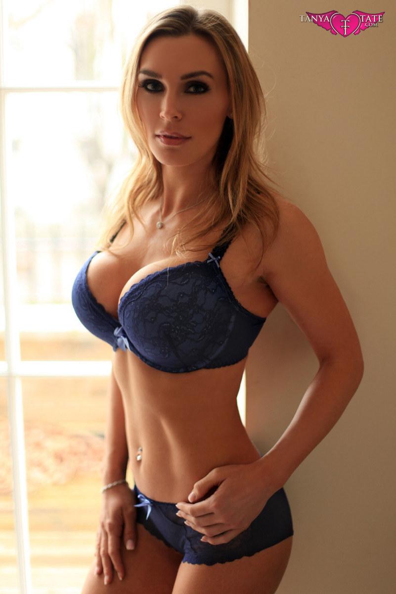 Mature big hanging boobs