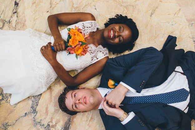 32 incredibly beautiful elopements you have to see for Incredibly beautiful women tumblr