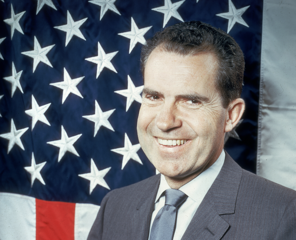 a biography of richard millhouse nixon president of the united states Genealogy for richard milhous nixon, 37th president of united states (1913 - 1994) family tree on geni, with over 185 million profiles of ancestors and living relatives.