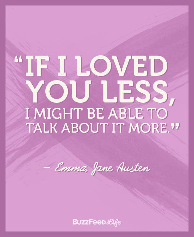 91 Enduring And Beautiful Quotes About Love