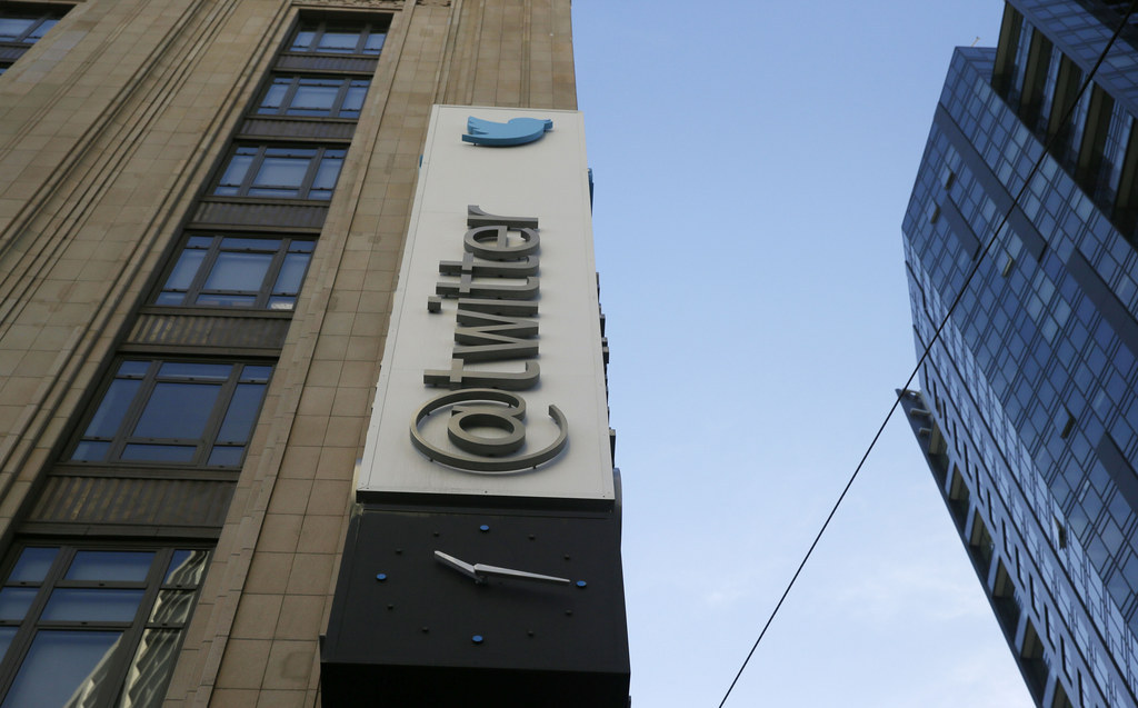 Twitter And Google Reach Deal To Show Your Tweets In Search Results