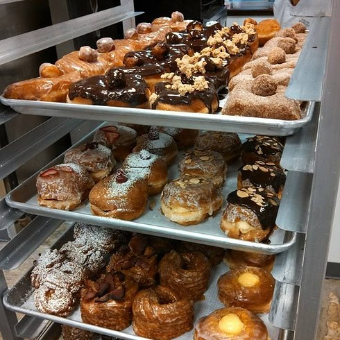 33 doughnuts you have to try before you die for 02 salon portland maine