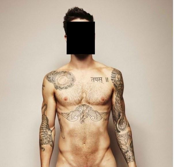 Name Tattoos - newhairstylesformen2014.com