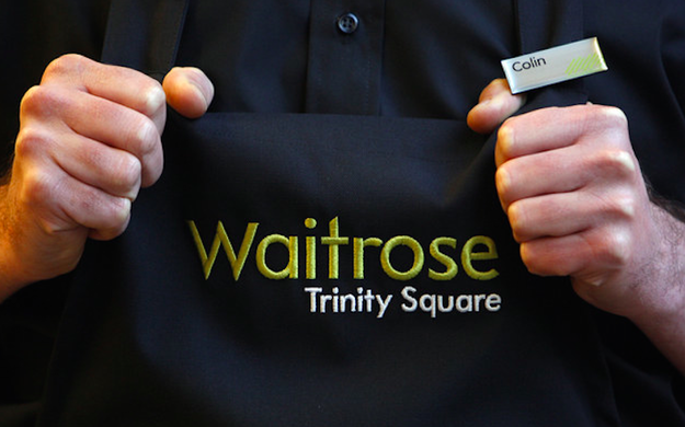 how waitrose are you