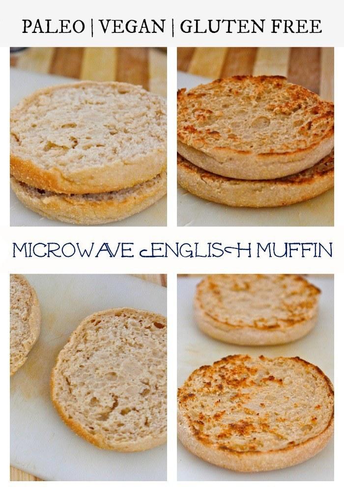 31 Microwave Recipes That Are Borderline Genius