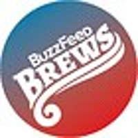 BuzzFeed Brews
