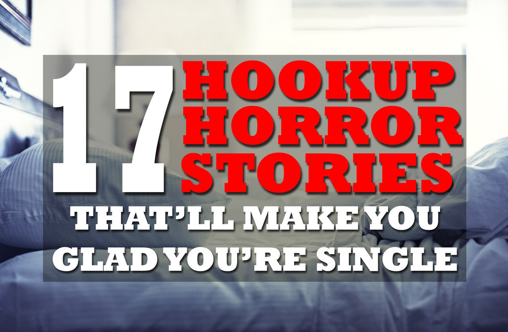 20 Same-Sex Hookup Stories From Straight Guys