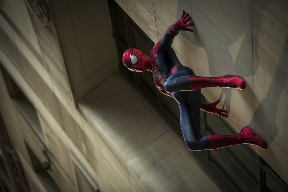 Spider-Man Joins Marvel Studios In Deal With Sony Pictures
