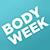 bodyweek