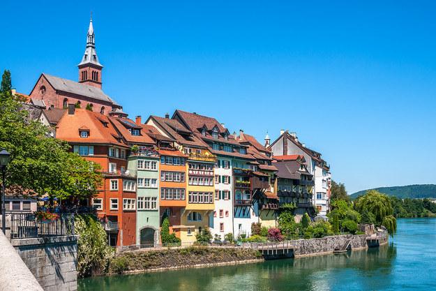 Singler Laufenburg