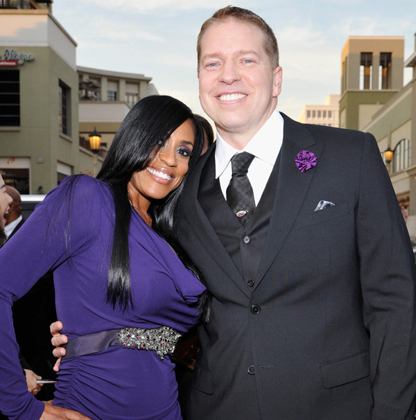 gary owen wants to be more than black america 39 s favorite. Black Bedroom Furniture Sets. Home Design Ideas