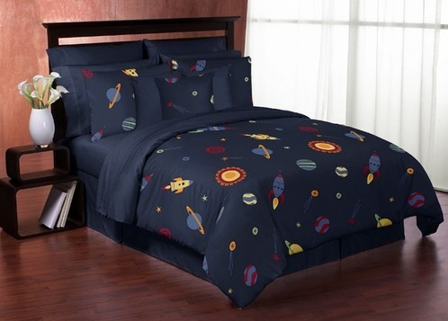$119.99, Available At Beyond Bedding