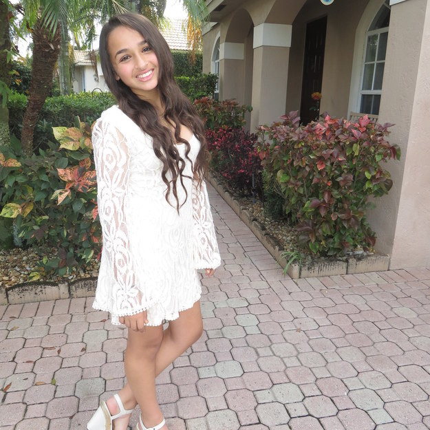 clear latin singles Colombian marriage agency, colombian women, colombian dating, colombian singles &amp colombian, american cupid, dating service, latin introductions, matchmaking services.