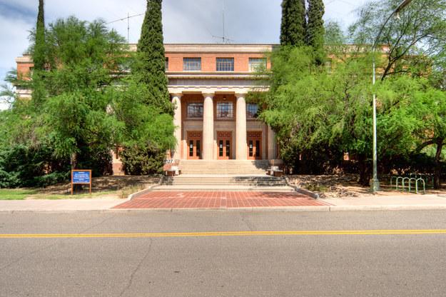 Amarillo title loans