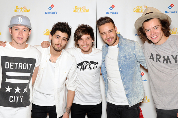 games-of-one-direction-dating