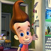 Which Jimmy Neutron Character Should You Get Drunk With