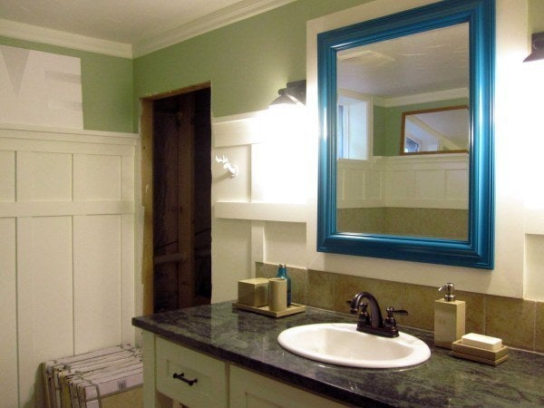 Bathroom Decor Ideas Buzzfeed 31 cheap tricks for making your bathroom the best room in the house