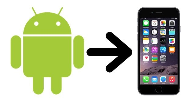 Apple Will Open iPhone Trade-In Program To Android, BlackBerry