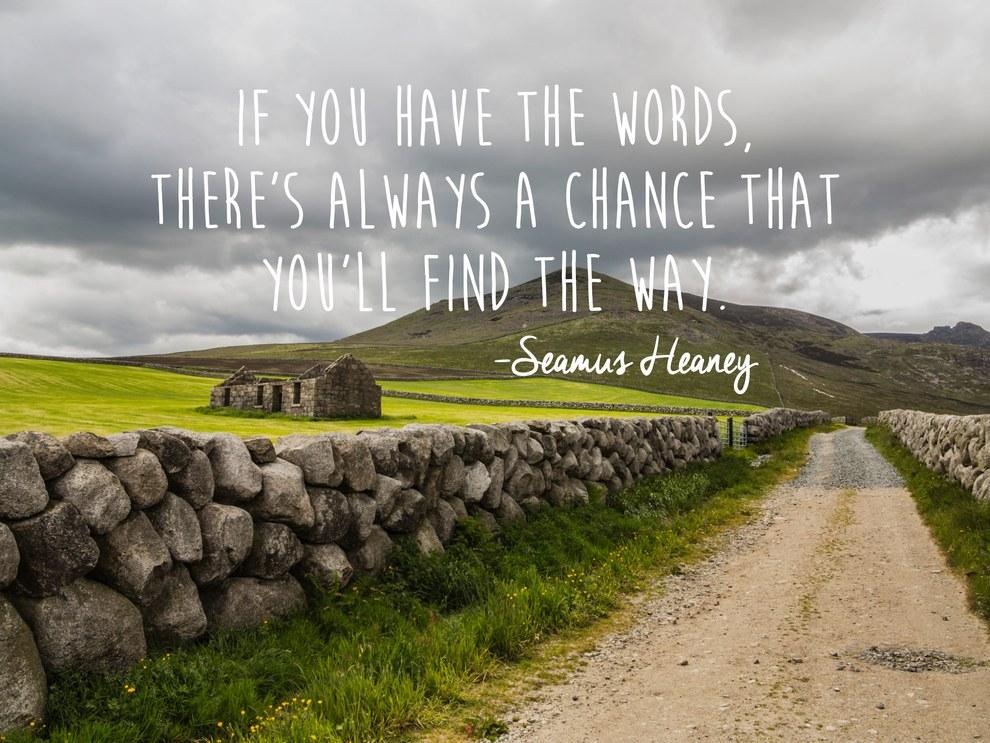 Image result for irish quotes
