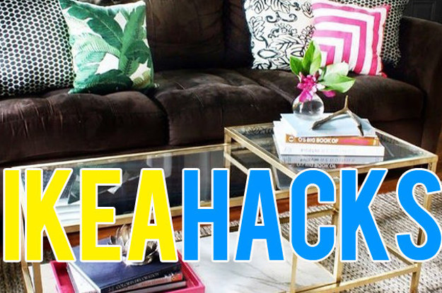 Miraculous 37 Cheap And Easy Ways To Make Your Ikea Stuff Look Expensive Ncnpc Chair Design For Home Ncnpcorg