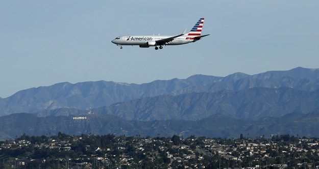 """American Airlines Courts The Youth Vote With """"Indie"""" Boarding Music"""