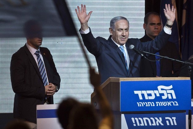 How Netanyahu Won The Elections — And What It Means For Israel
