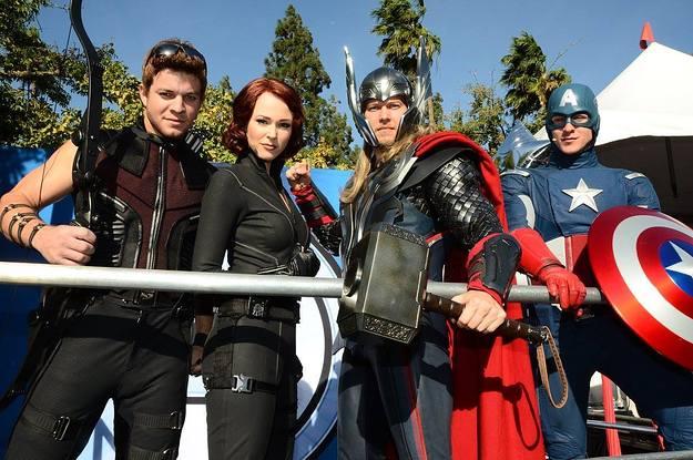 Кейс, marvel, super, heroes для минифигурок, lEGO лЕГО )