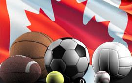 gambling online site world info