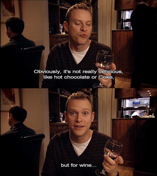 "25 Ways ""Peep Show"" Completely Prepared You For Adult Life"