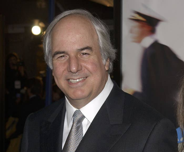 Frank Abagnale Jr.'s schemes were at first the knee-jerk reactions of a frightened 16-year-old, but soon turned into one of the largest check fraud scandals in history. Before his 21st birthday, he successfully posed as a pilot, an attorney, a professor at a university, and a doctor, in addition to cashing $2.5 million in fraudulent checks in EVERY US STATE AND 26 OTHER COUNTRIES. His life was immortalized in the book and the movie about the book, called Catch Me If You Can (you've probably heard of it). And to top it all off, he's now clean, and one of the world's most respected authorities on check fraud. Not surprisingly, his life story has also inexplicably become a Broadway musical.