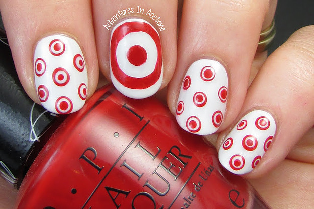 Surprising Things You Need To Know About Target\'s Beauty Aisle