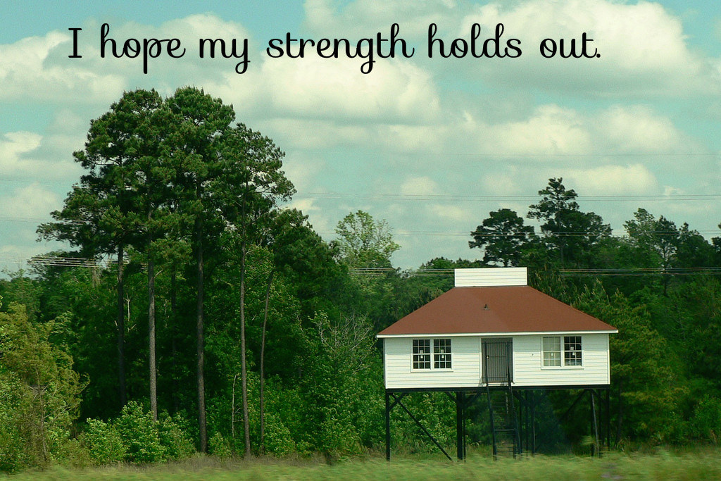 "If ""The Wizard Of Oz"" Quotes Were Inspirational Posters"