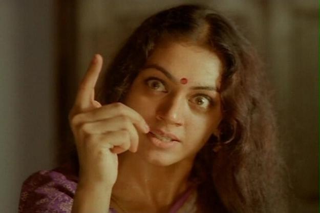 10 women centric malayalam movies thecheapjerseys Gallery