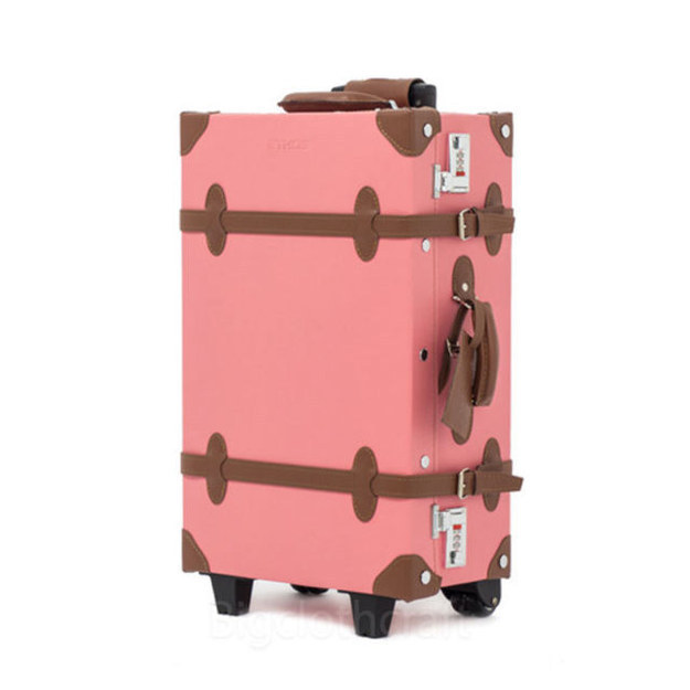 Rockland Vintage Luggage | Luggage And Suitcases
