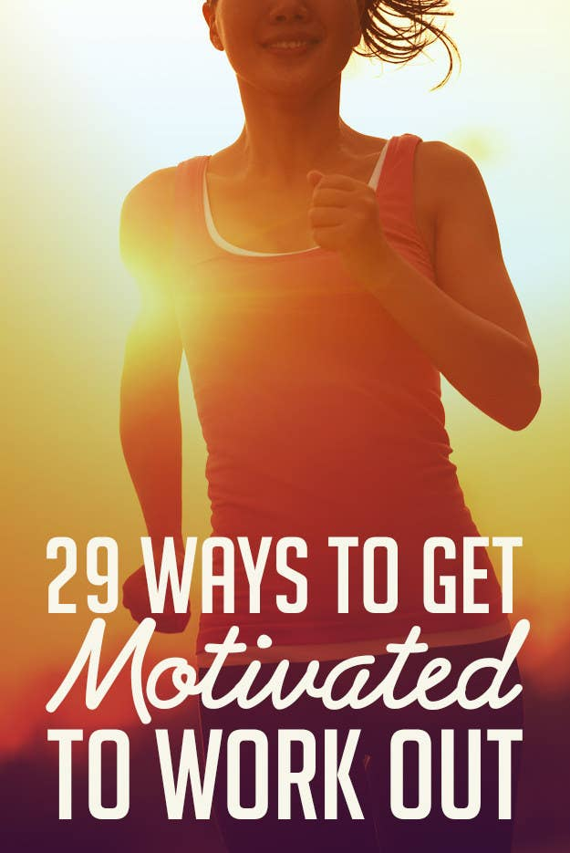 how to keep someone motivated