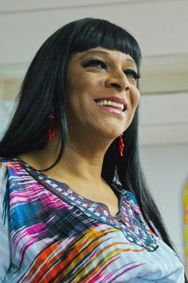 Uma das mais relevantes drag queens do Brasil, Silvetty tem enveredado para os palcos e para as telas, além de ter se candidatado à deputada estadual nas últimas eleições. Com humor e informação, traz visibilidade à causa LGBT.
