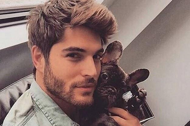 Image result for hot guys on instagram