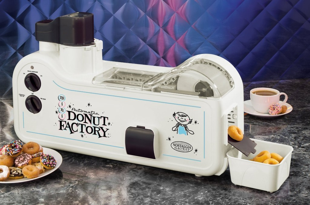 37 Absurd Kitchen Gadgets You Definitely Need In Your Life