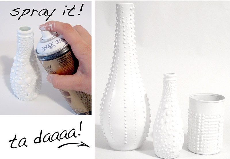 21 diy projects that are perfect for rainy days for Home decor quiz buzzfeed