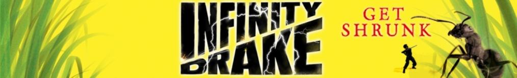 InfinityDrake