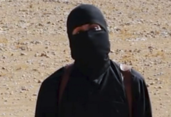 Mohammed Emwazi, a Kuwaiti-British man who lived in London, was formally identified as the masked man who has appeared in a number of ISIS hostage videos.Emwazi is believed to have carried out the executions of American journalists James Foley and Steven Sotloff, British aid workers David Haines and Alan Henning, and American aid worker Peter Kassig, or at the very least to have been present at their deaths. More recently, he is said to have been responsible for the murder of Japanese hostages Haruna Yukawa and Kenji Goto in October last year.Yet with so much conflicting information swirling around, it can be hard to get a handle on what we actually know about Emwazi – and what his story tells us about Islamic radicalisation. Here, BuzzFeed News attempts to set out the facts as we know them.