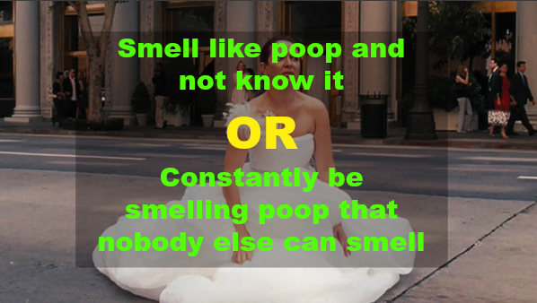 Sexual would you rather questions to ask a guy