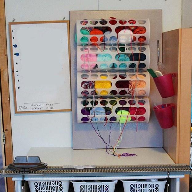 Ikea Kleiderschrank Qualität ~ 17 Variera plastic bag dispensers are just as adept at dispensing