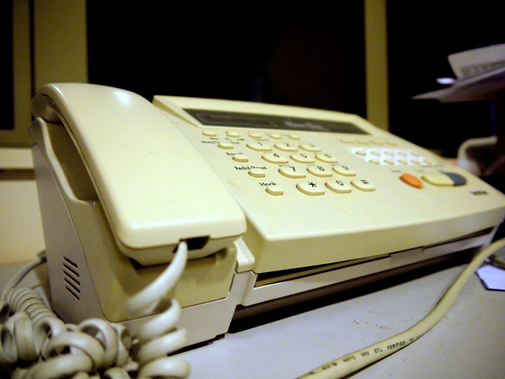 13 Obsolete Office Supplies We'll Probably Never Know How To Use