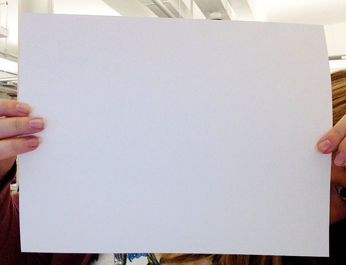 How To Make A Really Cool Paper Thing In 9 Easy Steps